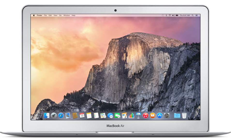 Macbook Air 13-inch A1237 (2008) onderdelen