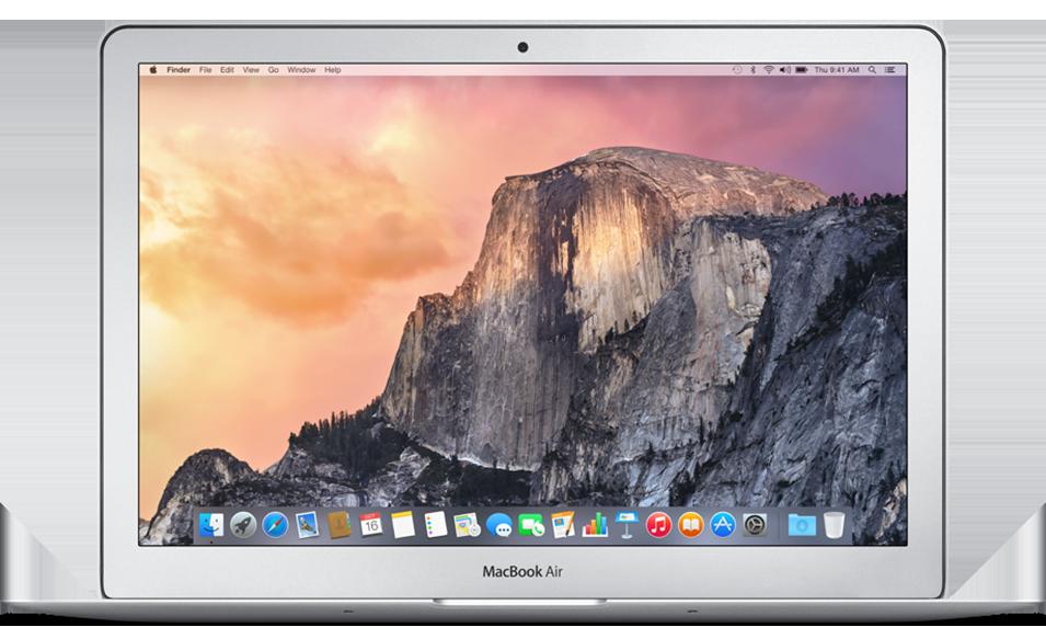 Macbook Air 13-inch A1237 (2008) onderdelen