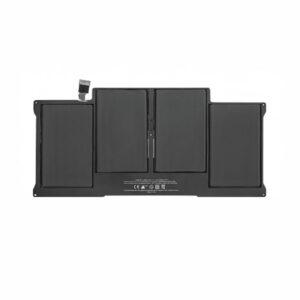 Accu / batterij A1496 A1405 A1377 Macbook Air 13-inch A1369 A1466