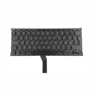 Keyboard /toetsenbord Macbook Air 13-inch A1369 en A1466 AZERTY