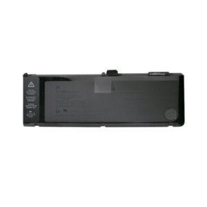 Accu batterij A1321 Macbook Pro 15-inch A1286