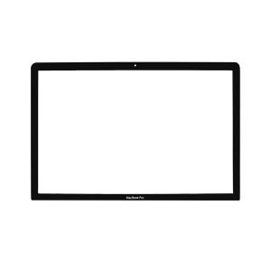Glasplaat Macbook Pro 15-inch A1286