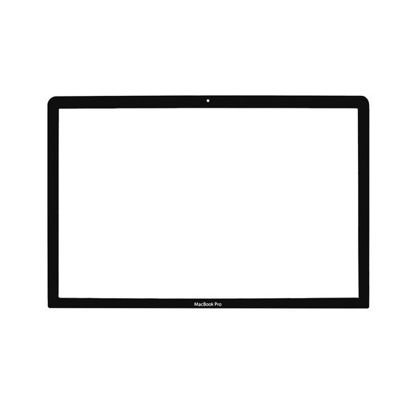 macbook-pro-a1286-glasplaat