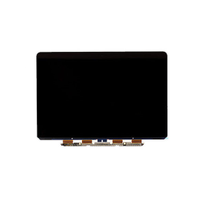 LCD Display Macbook Pro Retina 13-inch A1425 A1502