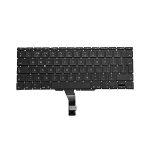 Keyboard / toetsenbord Macbook Pro Retina 13-inch A1425 UK EU