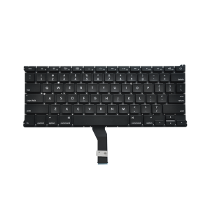 Keyboard / toetsenbord Macbook Pro Retina 13-inch A1425 US
