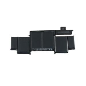 Accu / batterij A1493 Macbook Pro Retina 13-inch A1502