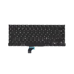 Keyboard / toetsenbord Macbook Pro Retina 13-inch A1502 UK EU