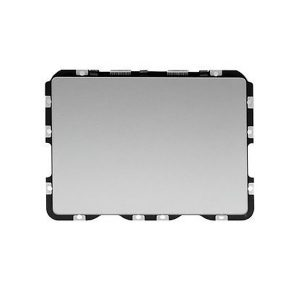 Force Touch Trackpad Macbook Pro Retina 13-inch A1502 2015
