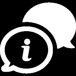 logo macturn wit