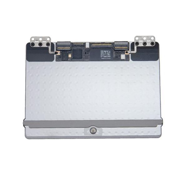 macbook air a1466 a1369 trackpad