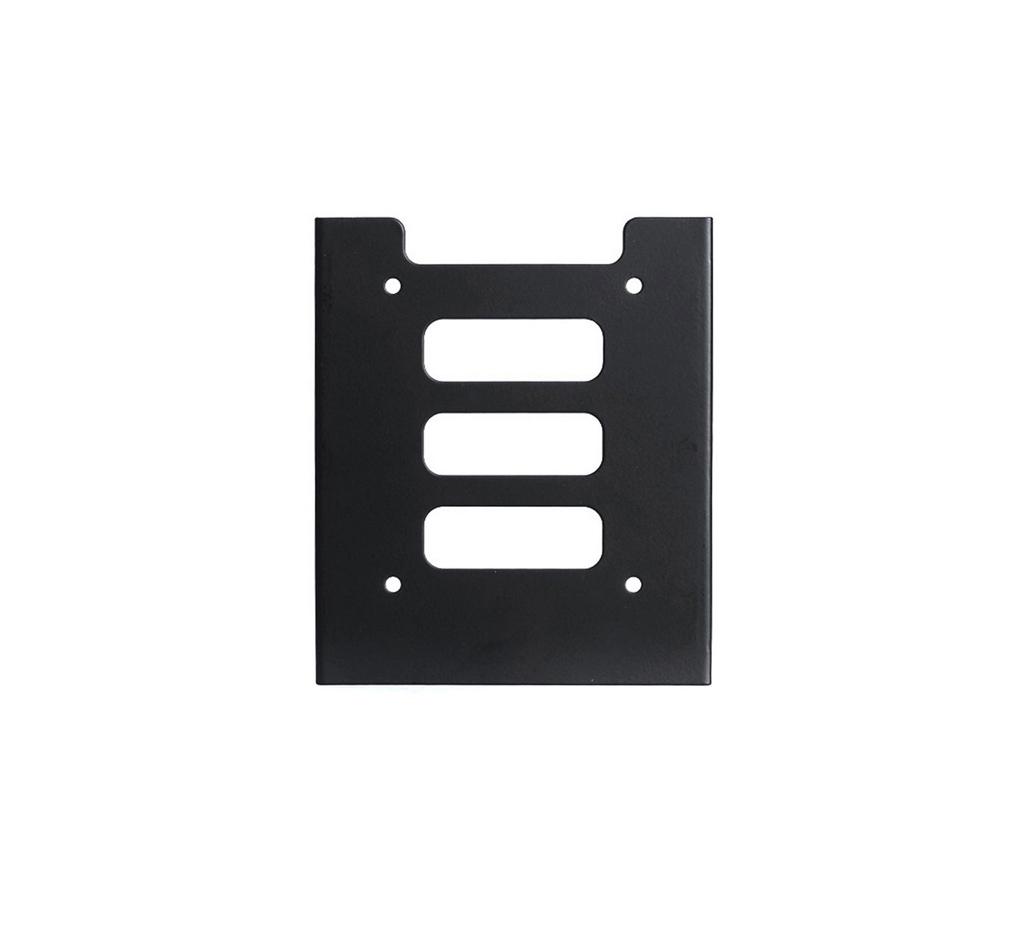 HDD SSD bracket metaal