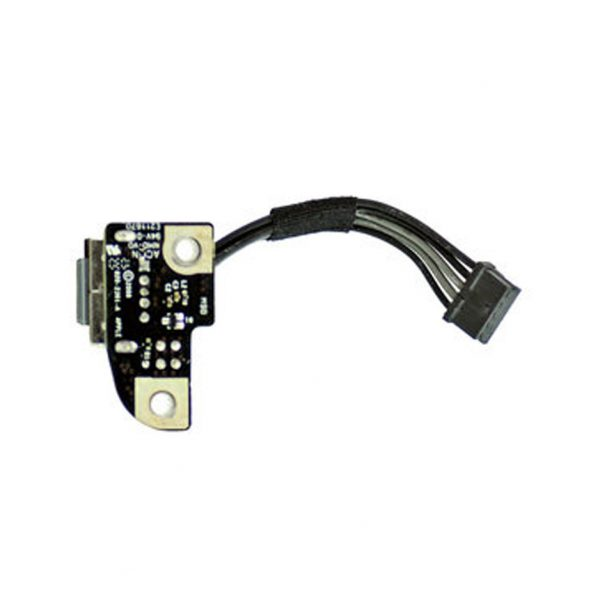 macbook pro a1278 a1286 magsafe board power