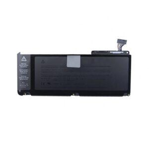 Accu batterij A1322 Macbook Pro 13-inch A1278