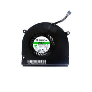 Ventilator / fan MacBook Pro 13 inch A1278, A1342