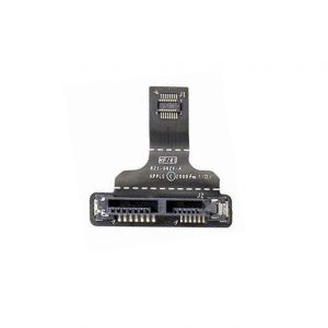 Super drive connector kabel Macbook Pro 15-inch A1286 2009 - 2012