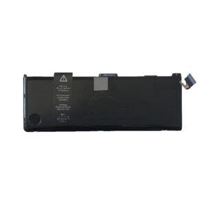 Accu batterij A1309 Macbook Pro 17-inch A1297