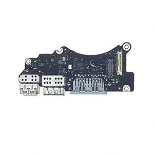 I/O USB board Macbook Pro Retina 15-inch A1398 661-6535 2012 2013