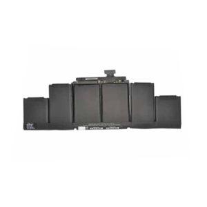 Accu A1417 Macbook Pro Retina 15-inch A1398 2012-2013
