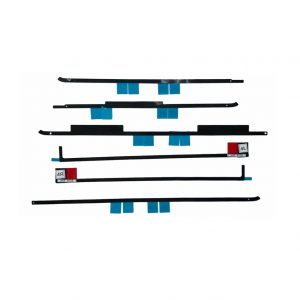 iMac A1418 Adhesive Tape Strips 3M SET