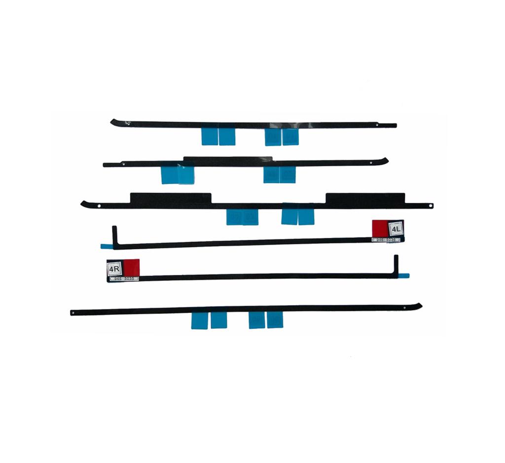 a1418 tape 3m strips