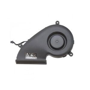 Ventilator Fan iMac A1418 610-0142 610-0199
