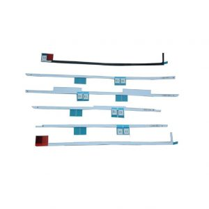 iMac A1419 Adhesive Tape Strips 3M SET