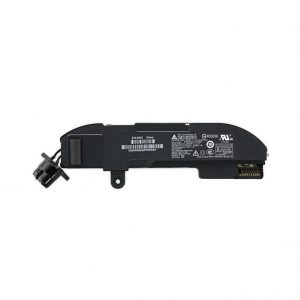 Interne Voeding Mac Mini A1347 85W PA-1850-2A3 614-0502 614-0515