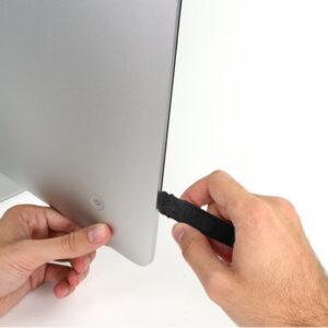 iMac Opening Wheel, iMac Opener Tool