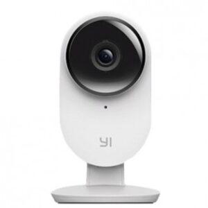 Xiaomi Yi CCTV IP-camera / 720P high-definition / Model 750TVL