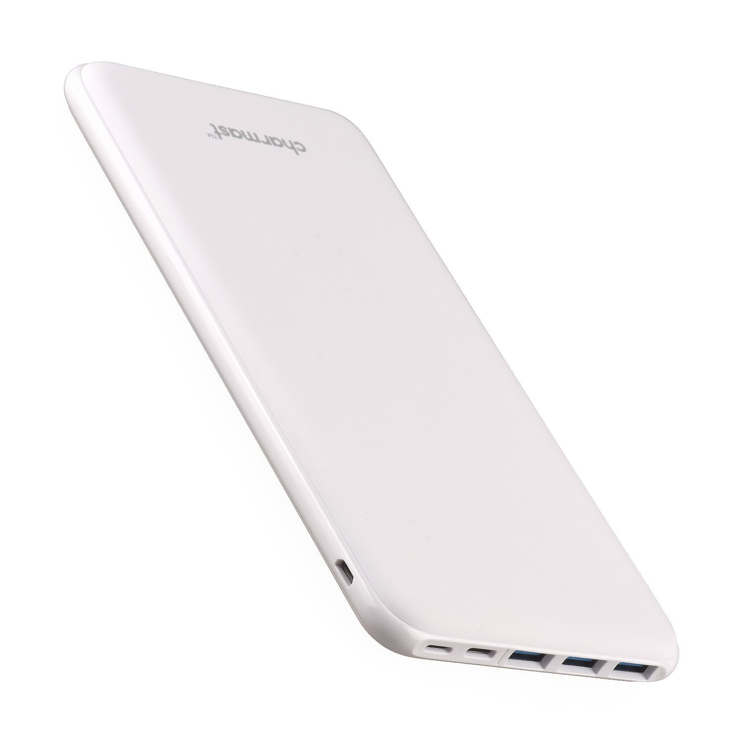 Charmast 26800mAh powerbank