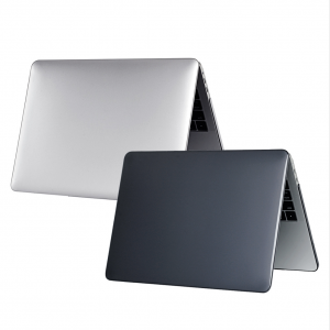 Macbook Pro A1706 A1708 Protector Case 13 inch