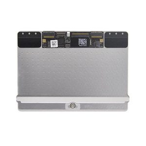 Trackpad Macbook Air A1466 2013 2014 2015 923-0441