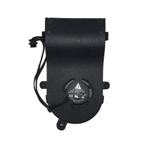 Harde schijf fan ventilator 610-0041 iMac 27'' A1312 2009 - 2011
