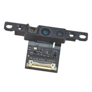iMac 21.5 A1418 iSight Camera