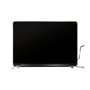 Compleet Lcd assembly 13'' Macbook Pro Retina A1425 2012