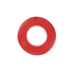 Dubbelzijdige tape rol 15mm, 5mm, 4mm, 3mm, 2mm