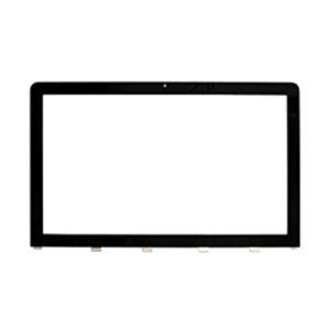 Glasplaat voor iMac 21.5-inch A1311