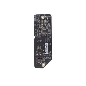 iMac 21.5 inch A1311 Backlight Inverter V267-701 2009 - 2011