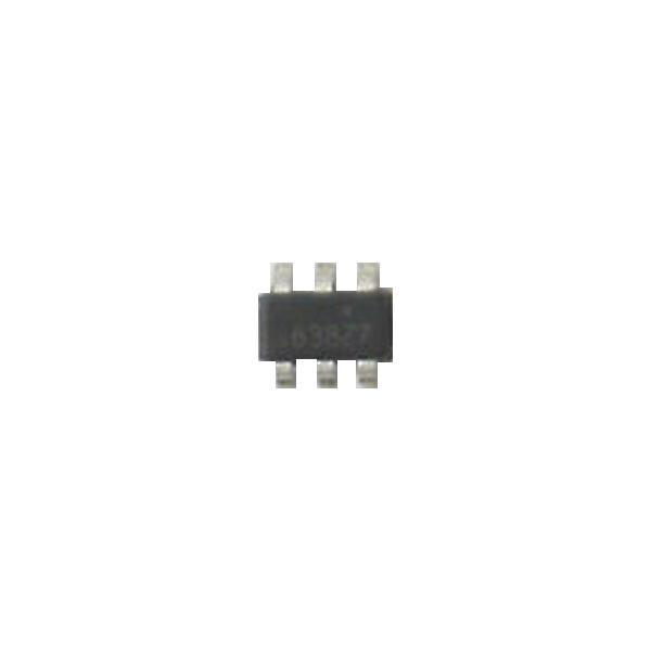 FDC638APZ FDC638 SOT-363 chip