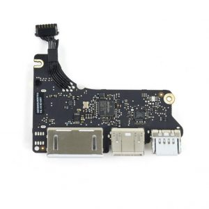 I/O USB board Macbook Pro Retina 13-inch A1425 820-3199-A 2012-2013
