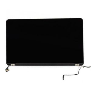 Compleet Lcd assembly 13'' Macbook Pro Retina A1502 2013 2014