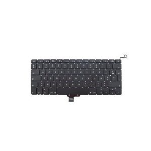 Keyboard /toetsenbord Macbook Pro 13-inch A1278 AZERTY