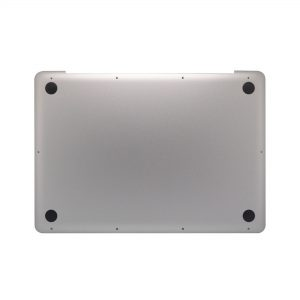 Bottom case cover Macbook Pro A1278