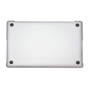 Bottom case cover Macbook Pro Retina A1398