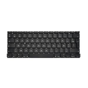 Keyboard /toetsenbord Macbook Pro 13-inch A1502 AZERTY