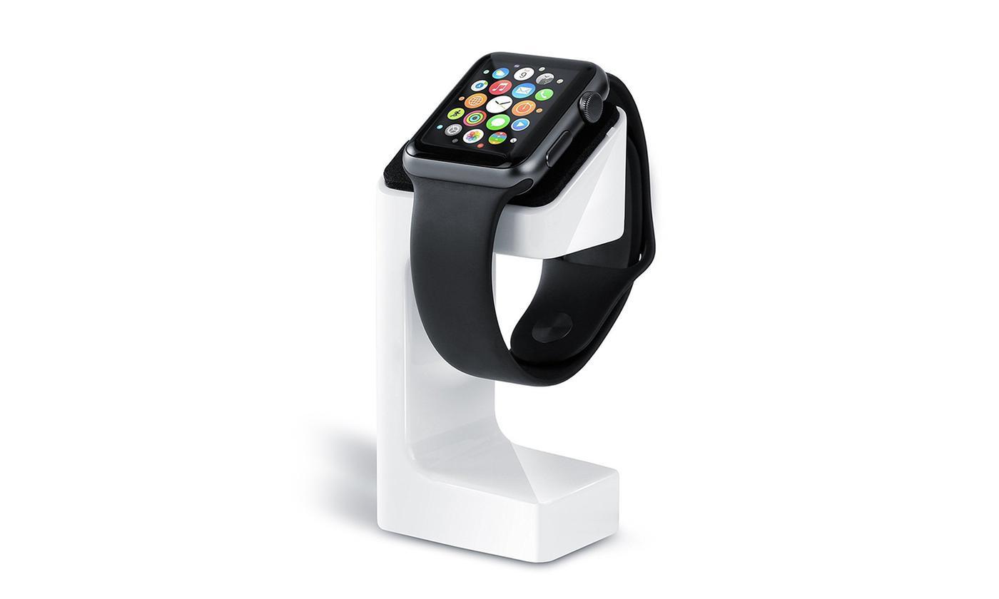 Apple Watch Stand Houder