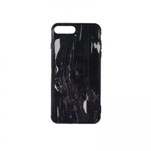 iPhone 7 / 8 Plus Marmer Patroon Back Hoesje