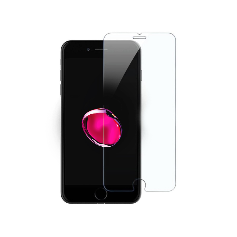 iPhone 7 / 8 Tempered Glass Screen Protector