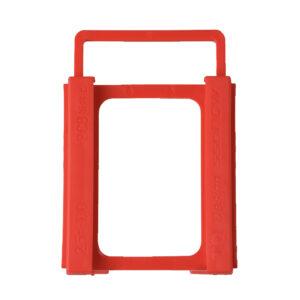HDD/SSD Bracket Plastic Adapter van 2.5 naar 3.5